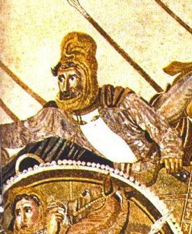 HQ Darius Iii Wallpapers | File 43.17Kb