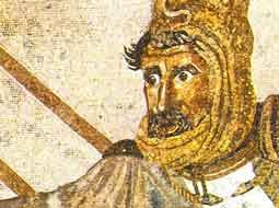 Images of Darius Iii | 255x190