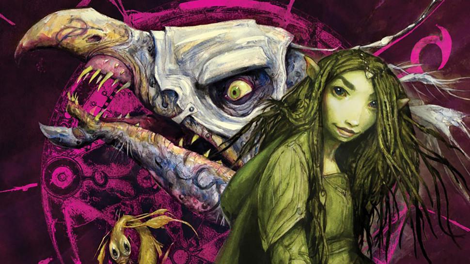 The Dark Crystal wallpapers, Movie, HQ The Dark Crystal ...