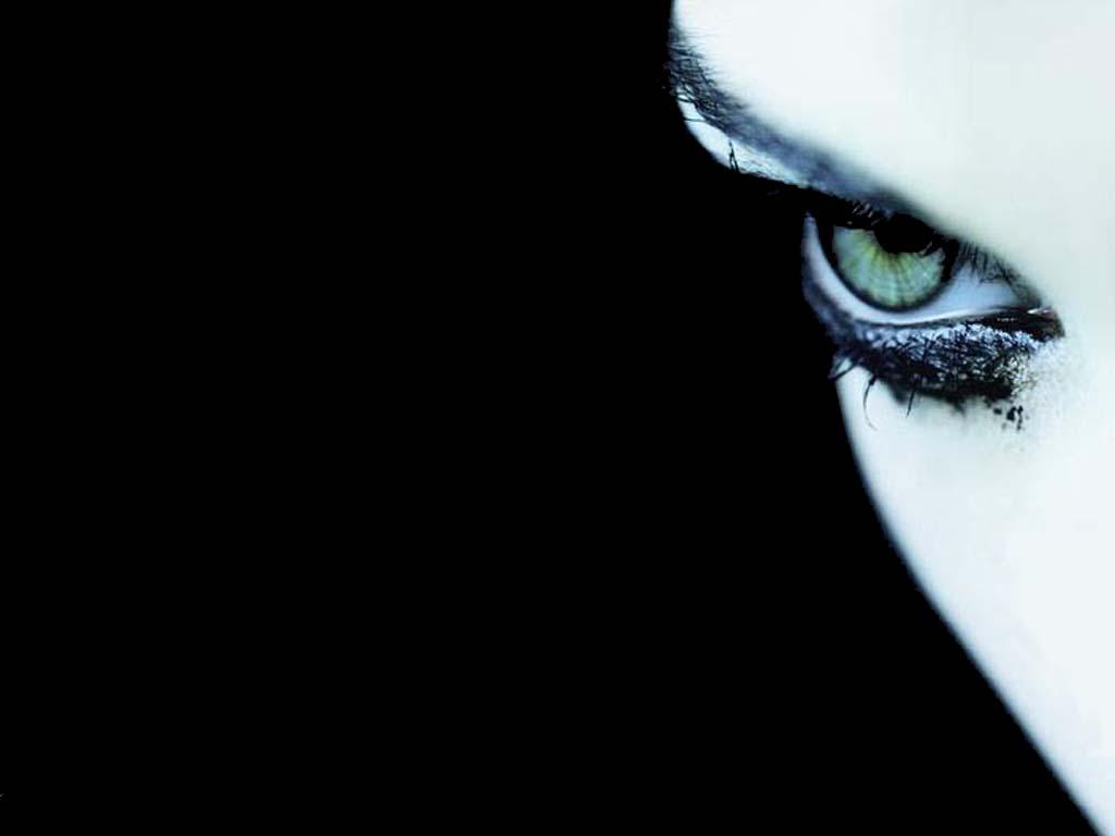 700 Wallpaper Hd Black Eye  Paling Baru