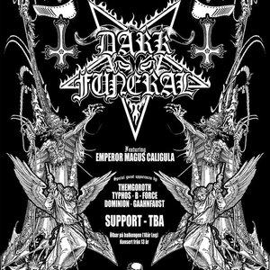 Most Viewed Dark Funeral Wallpapers 4k Wallpapers
