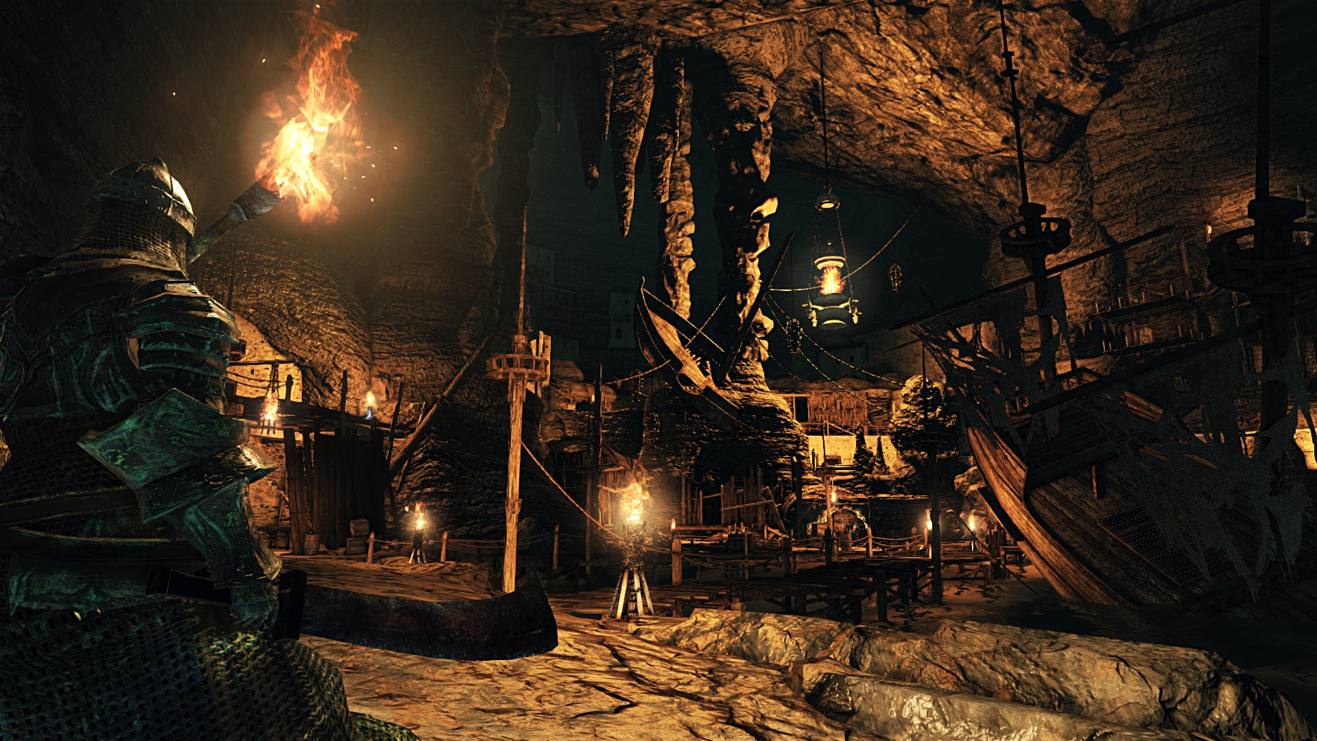 Dark Souls Ii Wallpapers Video Game Hq Dark Souls Ii Pictures