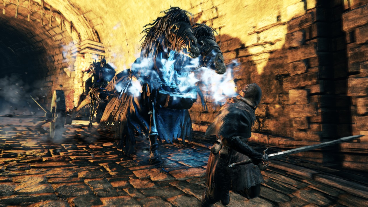 Dark Souls Ii Wallpapers Video Game Hq Dark Souls Ii Pictures