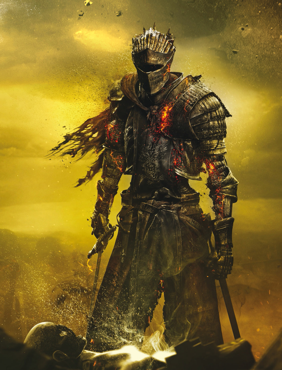 Dark Souls Iii Wallpapers Video Game Hq Dark Souls Iii Pictures
