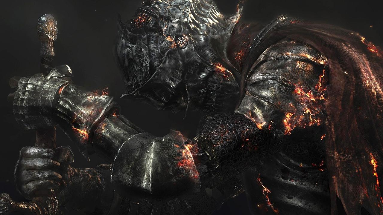 Dark Souls Wallpapers Video Game Hq Dark Souls Pictures 4k