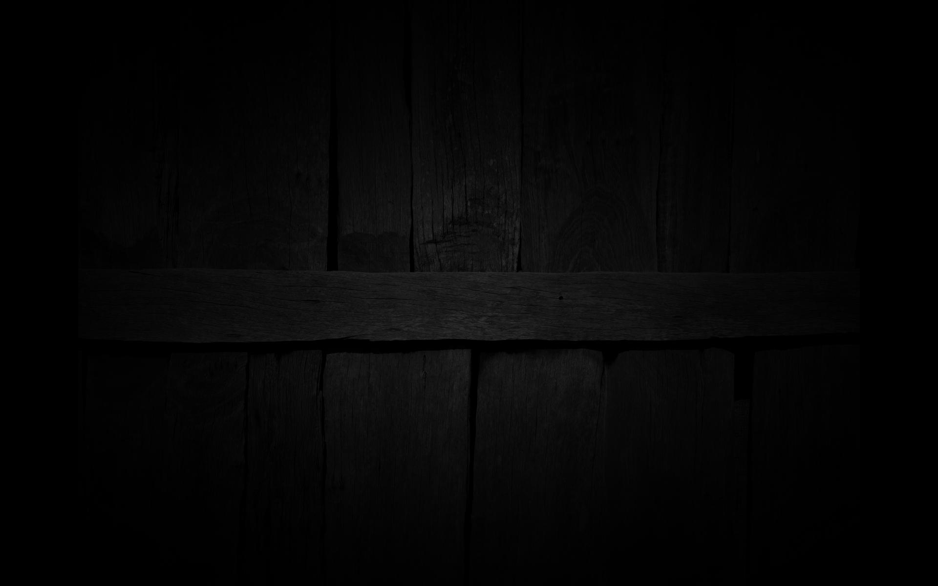 Dark Textures Wallpapers Pattern Hq Dark Textures Pictures 4k