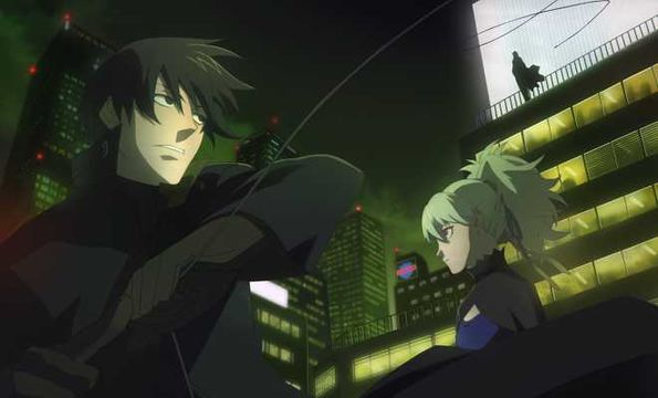 Darker Than Black High Quality Background on Wallpapers Vista