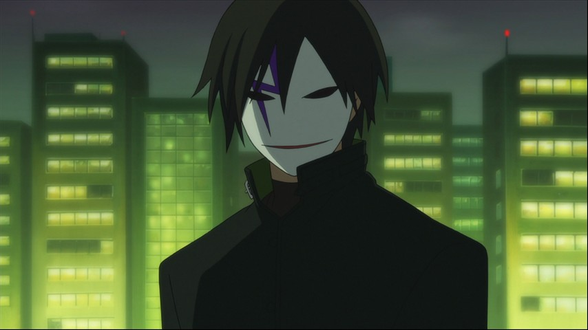 Darker Than Black Backgrounds on Wallpapers Vista