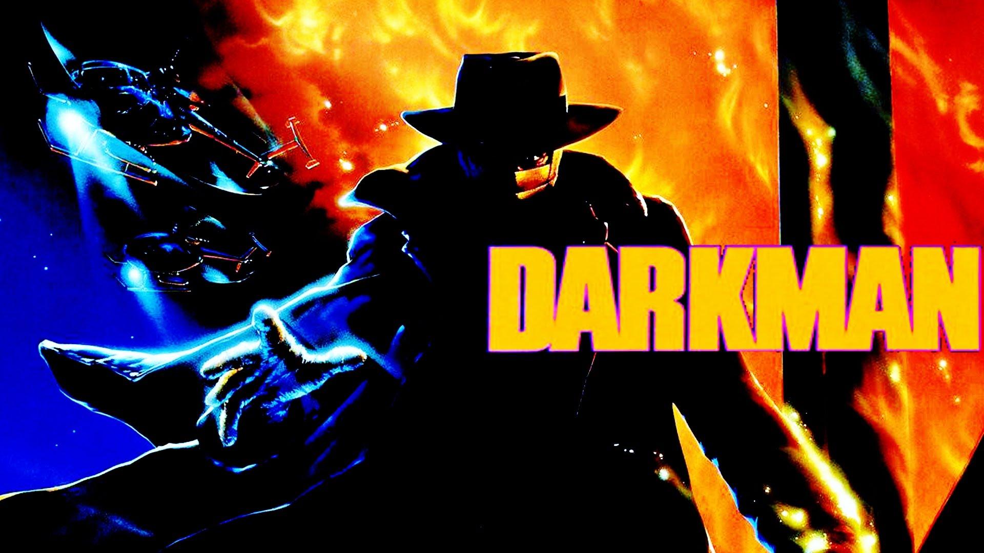 Darkman wallpapers, Movie, HQ Darkman pictures | 4K Wallpapers 2019