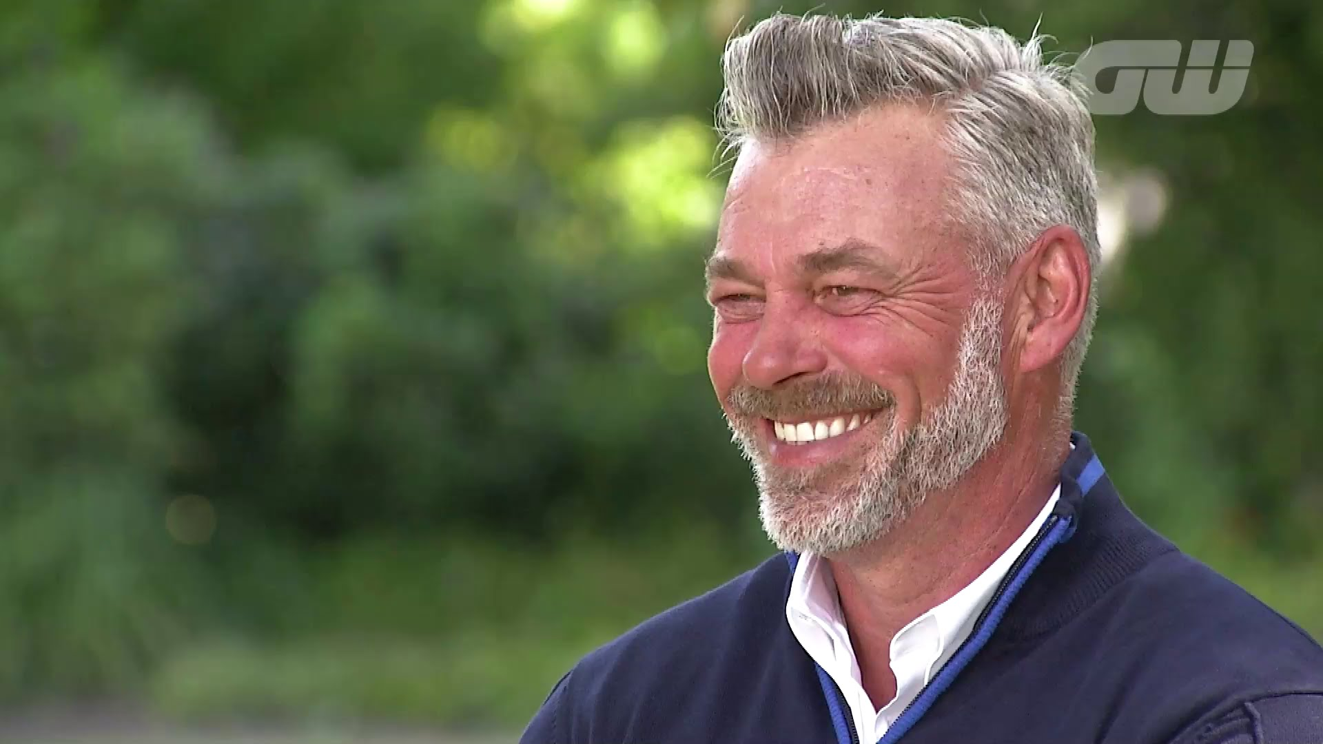 Darren Clarke Backgrounds, Compatible - PC, Mobile, Gadgets| 1920x1080 px