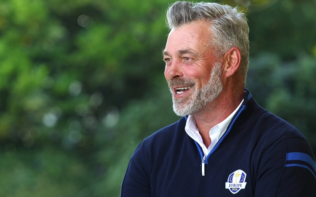HQ Darren Clarke Wallpapers | File 164.03Kb