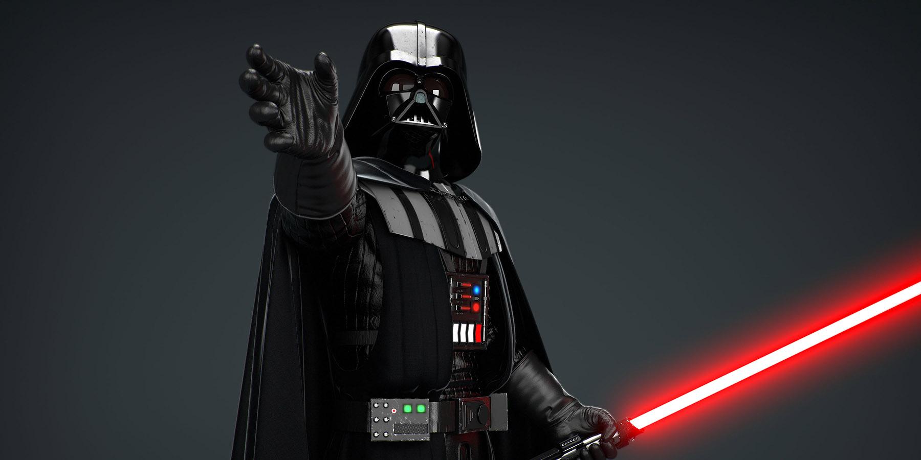 Darth Vader Wallpapers Humor Hq Darth Vader Pictures 4k