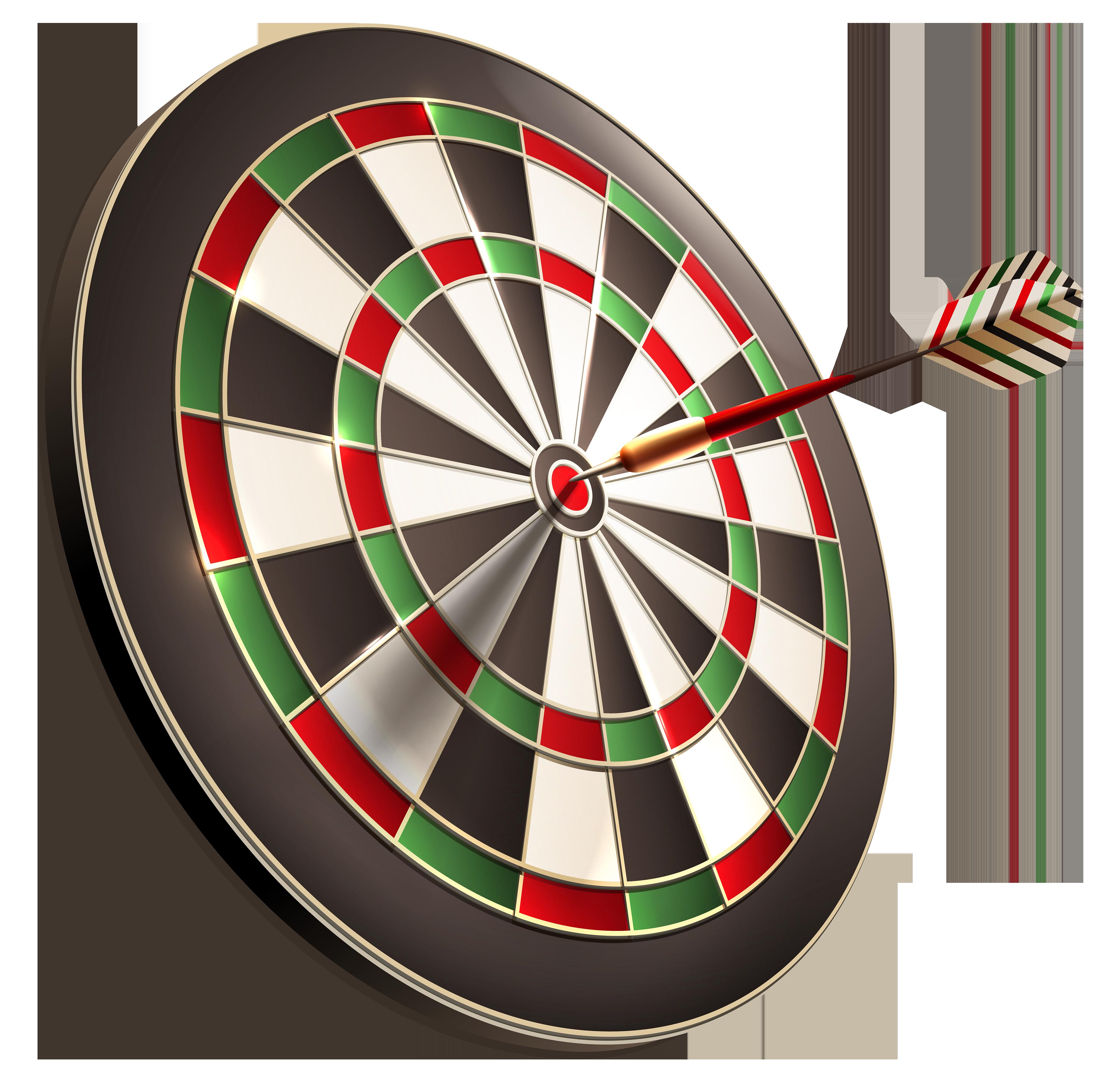 Darts Backgrounds, Compatible - PC, Mobile, Gadgets| 4000x3862 px