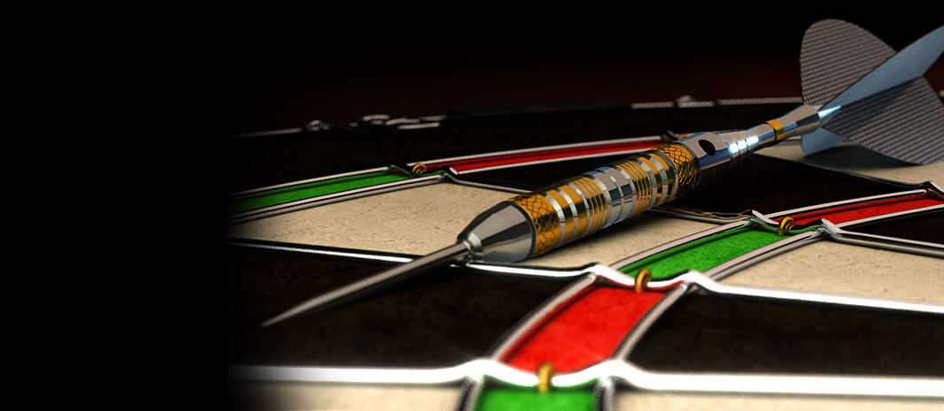 HQ Darts Wallpapers | File 224.89Kb