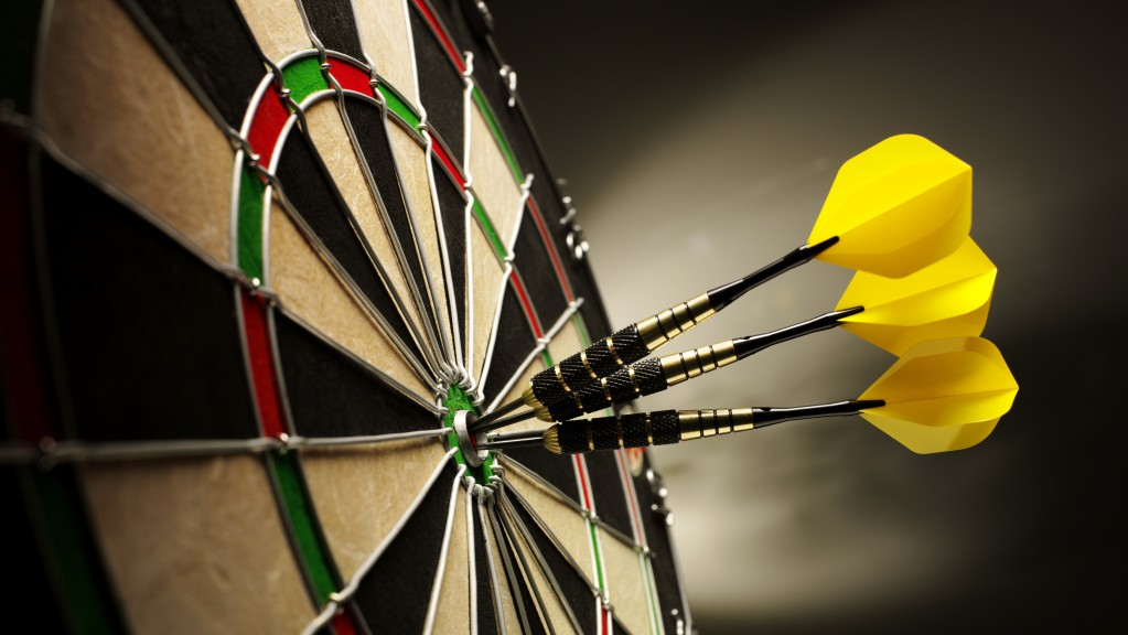 Darts Backgrounds on Wallpapers Vista