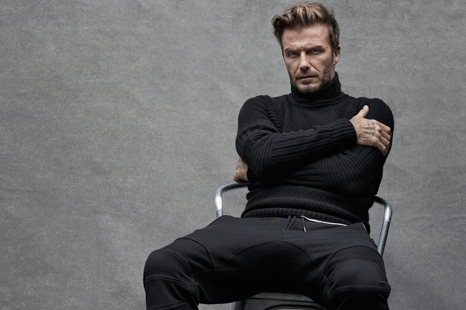 Images of David Beckham   1600x1067