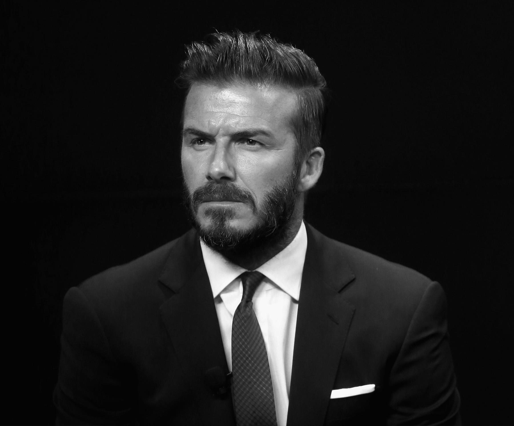 Nice wallpapers David Beckham 1800x1491px