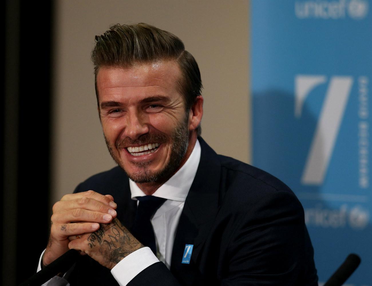 1300x1000 > David Beckham Wallpapers