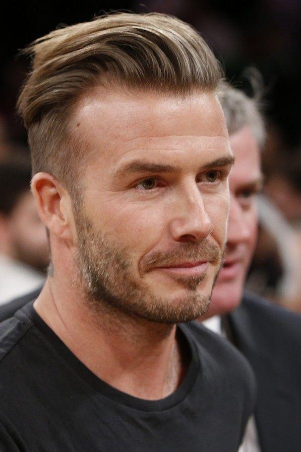 Images of David Beckham   607x910