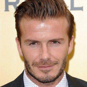 Images of David Beckham   300x300