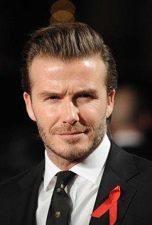 David Beckham Backgrounds, Compatible - PC, Mobile, Gadgets  214x317 px