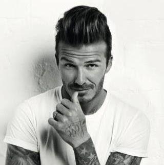 David Beckham Backgrounds, Compatible - PC, Mobile, Gadgets  320x321 px