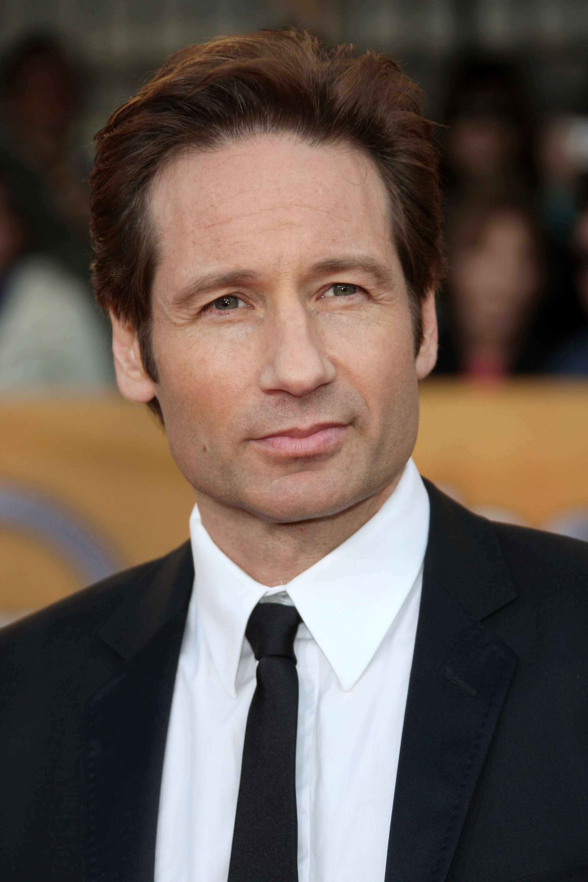2000x3000 > David Duchovny Wallpapers