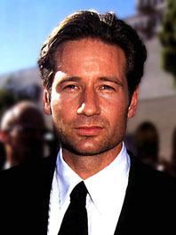 198x265 > David Duchovny Wallpapers