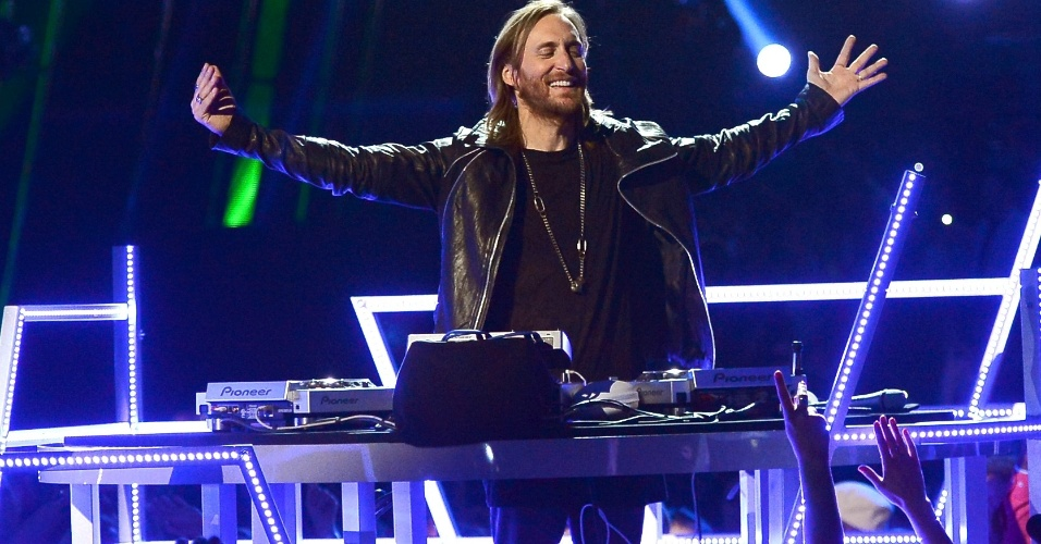 David Guetta wallpapers, Music, HQ David Guetta pictures