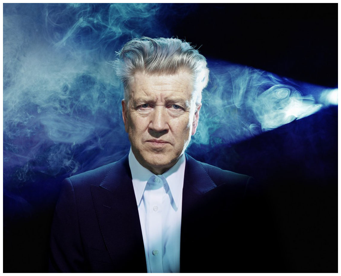 David Lynch Backgrounds on Wallpapers Vista