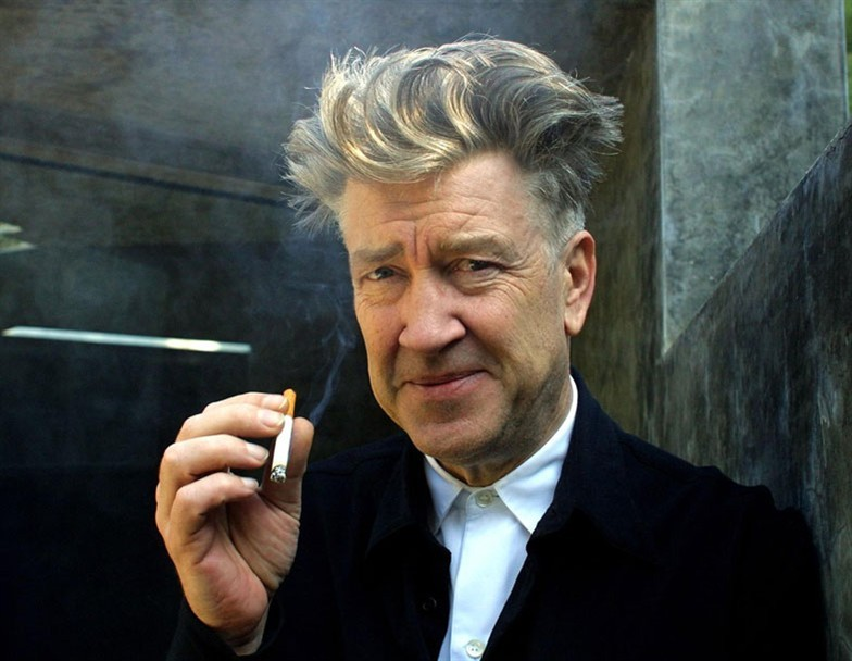 Amazing David Lynch Pictures & Backgrounds