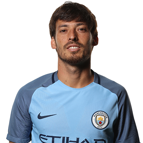 David Silva Backgrounds, Compatible - PC, Mobile, Gadgets| 500x500 px