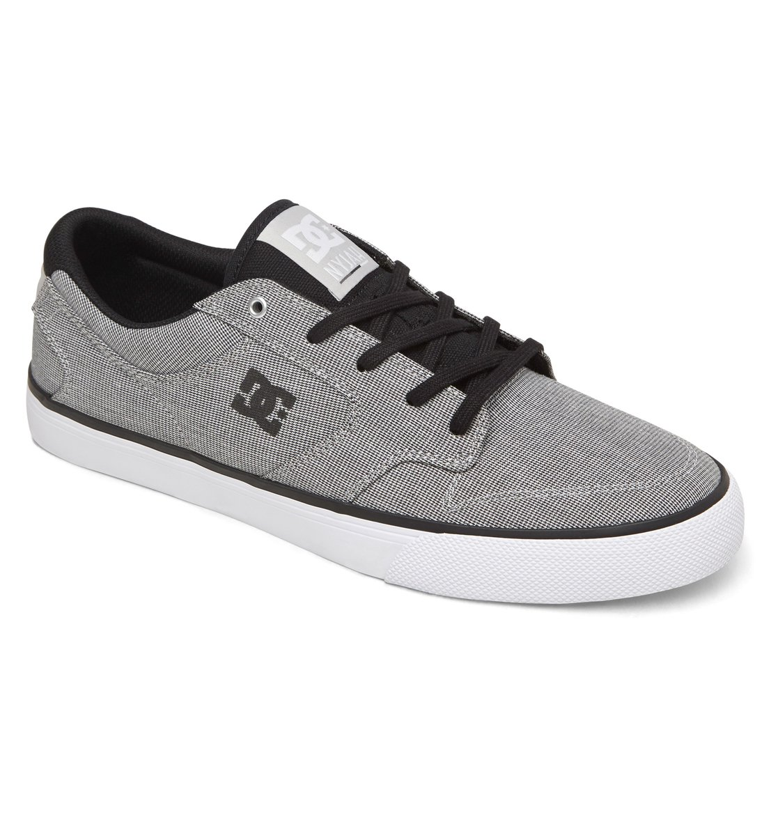 Images of DC Shoes | 1117x1173
