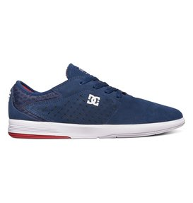 Amazing DC Shoes Pictures & Backgrounds