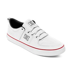 Images of DC Shoes | 273x287