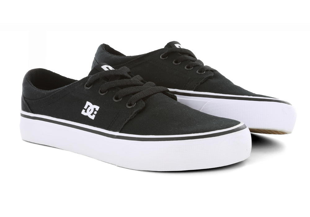 DC Shoes High Quality Background on Wallpapers Vista