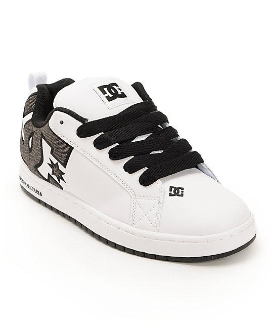 DC Shoes #21