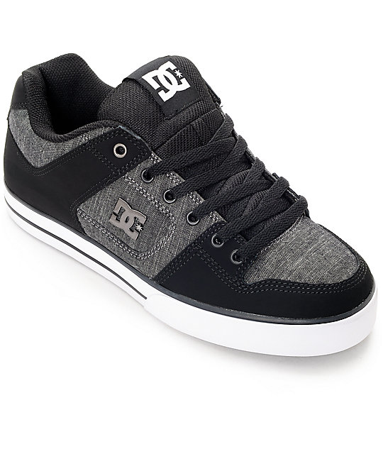 Images of DC Shoes | 540x640