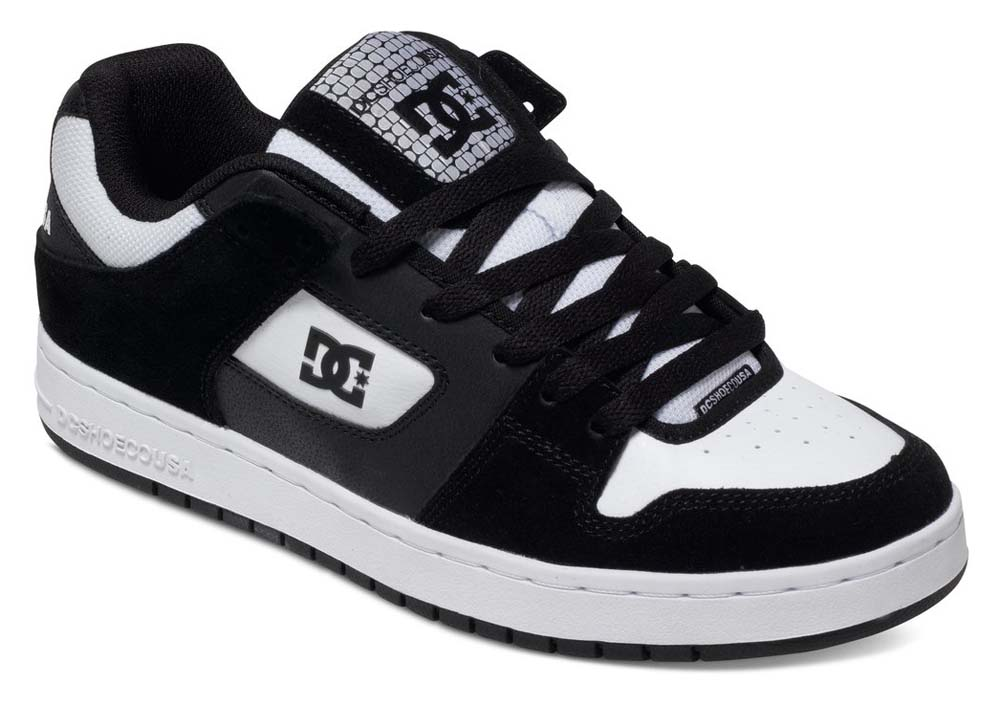 DC Shoes Pics, Products Collection