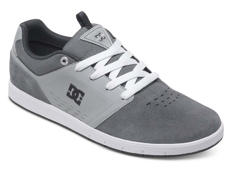 Nice wallpapers DC Shoes 943x701px