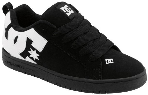 High Resolution Wallpaper | DC Shoes 612x393 px