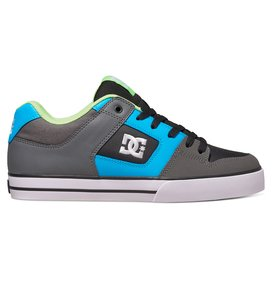 273x287 > DC Shoes Wallpapers