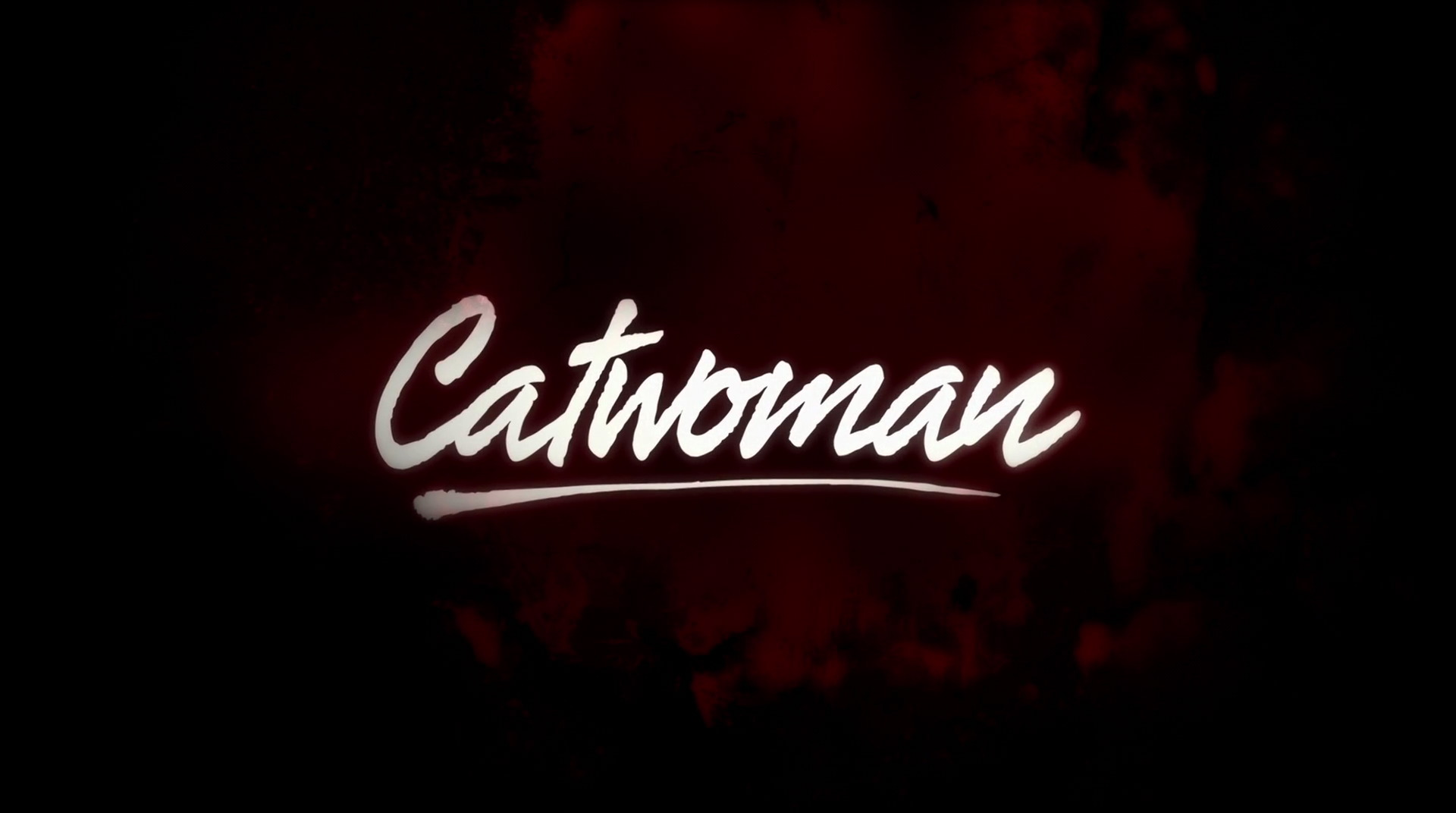 DC Showcase: Catwoman High Quality Background on Wallpapers Vista