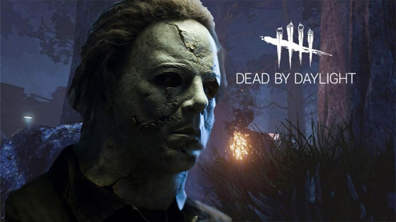 Dead By Daylight wallpapers, Video Game, HQ Dead By Daylight
