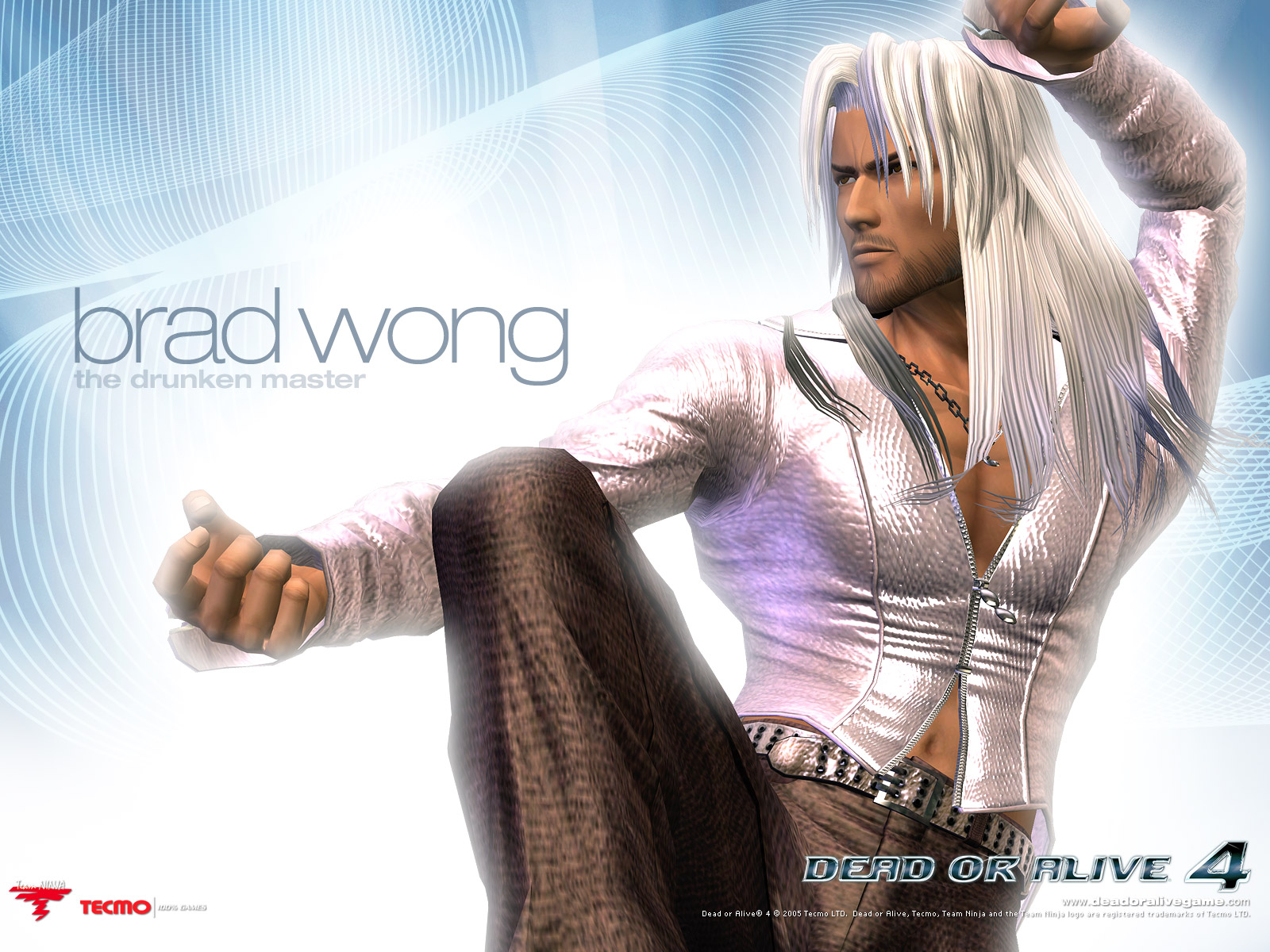 Dead Or Alive 4 wallpapers, Video Game, HQ Dead Or Alive 4