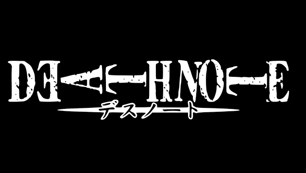 HD Quality Wallpaper | Collection: Anime, 630x356 Death Note