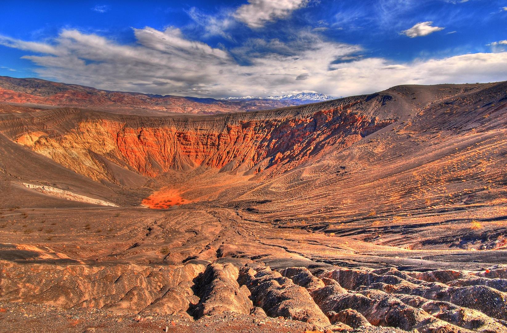 Death Valley Backgrounds, Compatible - PC, Mobile, Gadgets| 1646x1080 px