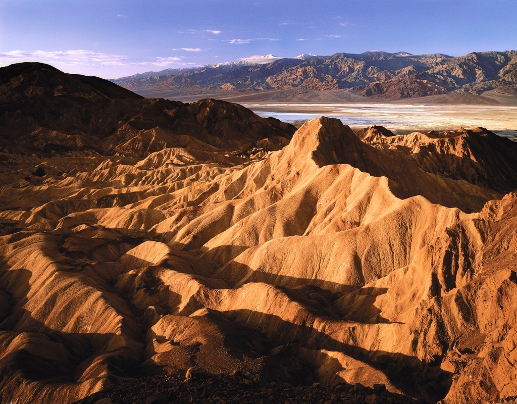 Nice wallpapers Death Valley 1024x800px