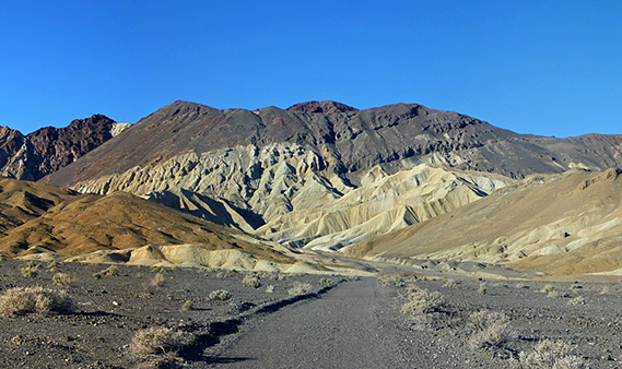 Death Valley High Quality Background on Wallpapers Vista