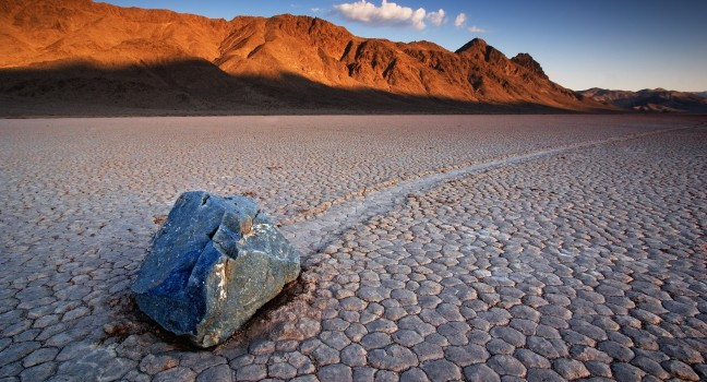Death Valley Backgrounds, Compatible - PC, Mobile, Gadgets| 648x350 px